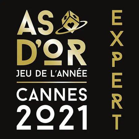 logo_as_d_or-expert-2021_joueclub