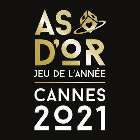 logo_as_d_or-2021_joueclub
