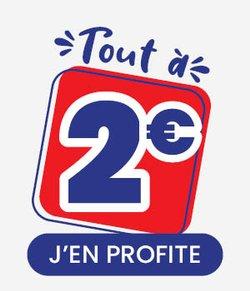 JOUECLUB bonnes_affaires_tout_a_2euros_G