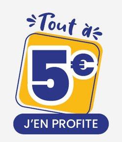 JOUECLUB bonnes_affaires_tout_a_5euros_G
