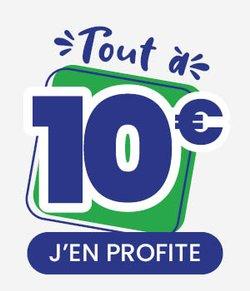 JOUECLUB bonnes_affaires_tout_a_10euros_G