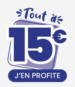JOUECLUB bonnes_affaires_tout_a_15euros_G