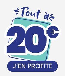 JOUECLUB bonnes_affaires_tout_a20_euros_G