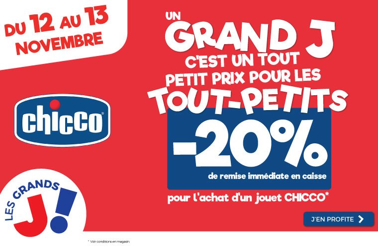 HOME PAGE-GRANDS J-760x500_CHICCO