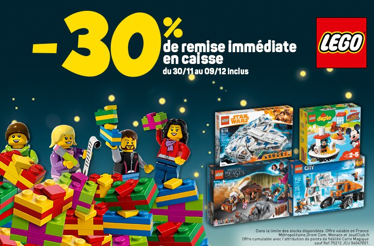 home page-offre LEGO-760x500_OFFRE LEGO V2