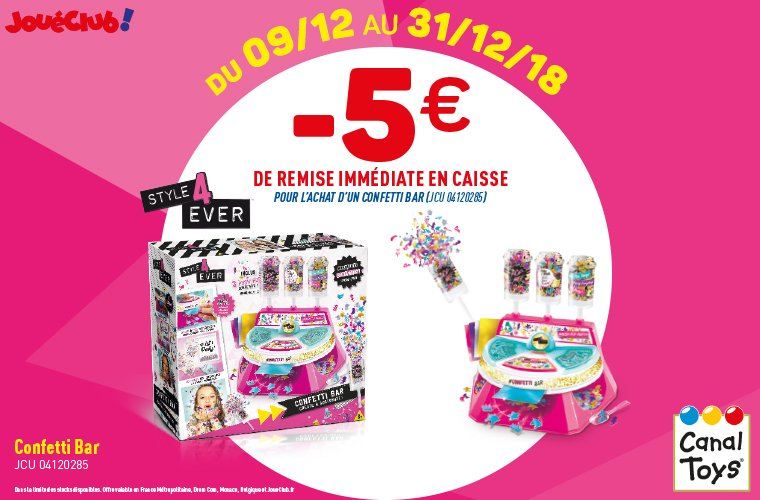 HOME PAGE-CANAL TOYS-760x500_confetti