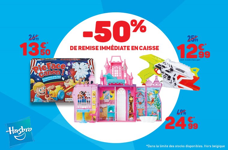 HOME PAGE-760x500_OFFRE HASBRO