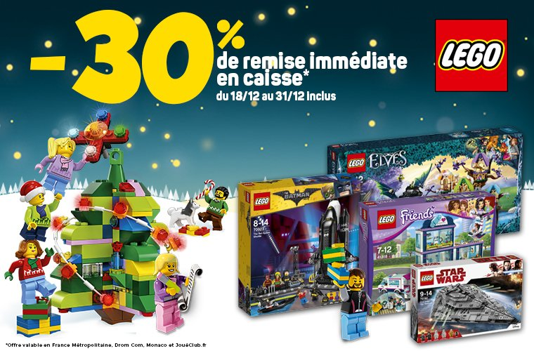 HOME PAGE-760x500_LEGO 30%