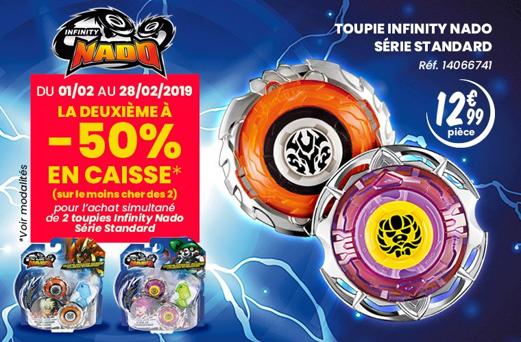 HOME PAGE - 760-x-500---OFFRE-INFINITY-NADO