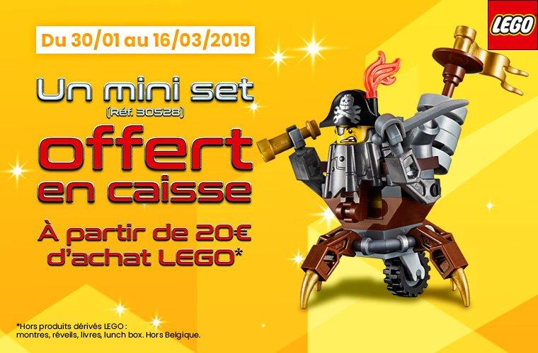 home page - 760-x-500---OFFRE-LEGO-MINI-SET---Janvier-2019