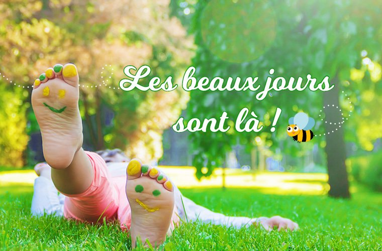 home page-760x500_beaux_jours_2019