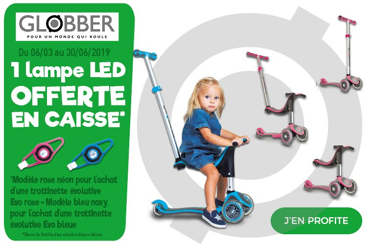 760x500_globber_lampe_led_offerte_p24_plein_air_montre