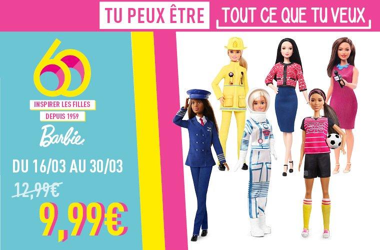 760x500_offre_prix_barre_barbie