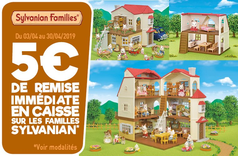 home page-760x500_p34_sylvanian_remise_famille_sylvanian