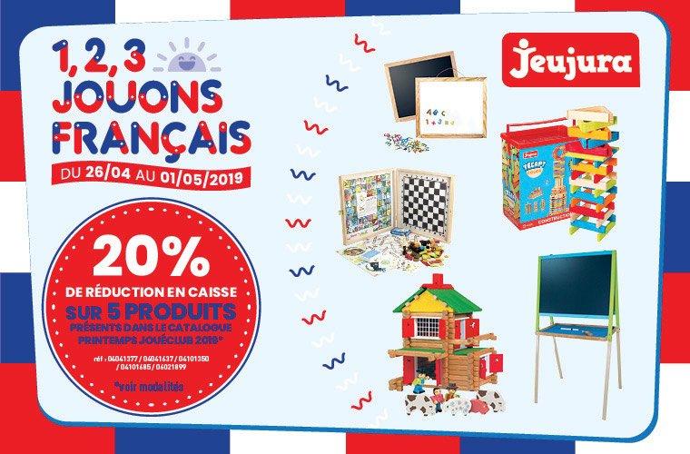 760X500_french_day_jeujura