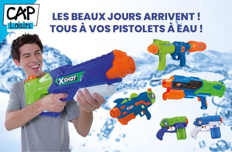 760x500_pistolet_eau_cap_loisirs