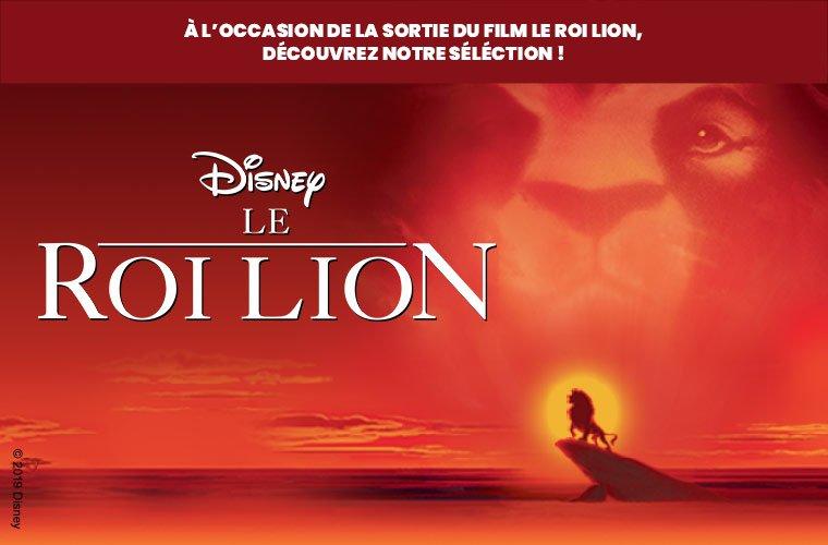 760X500_film_roi_lion