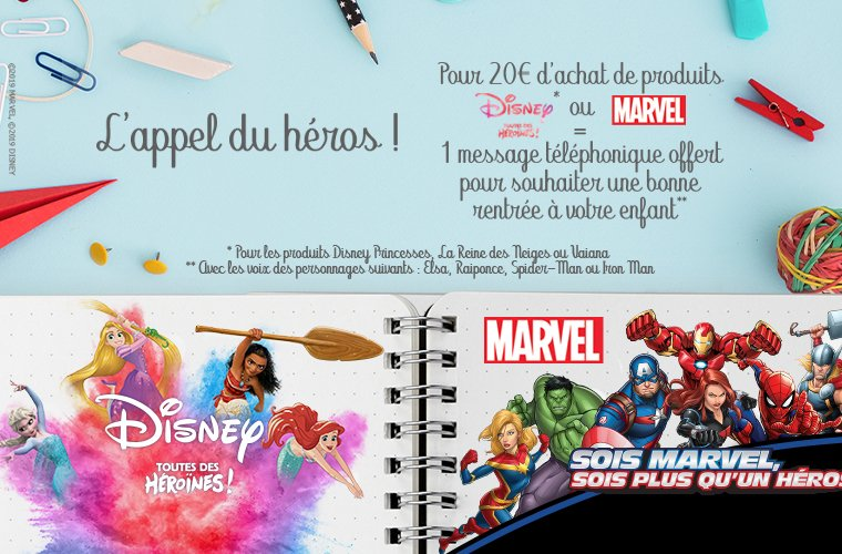 760X500_offre_rentree_disney_marvel