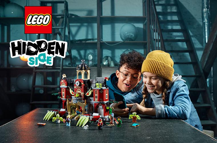 760x500_lego_hidden