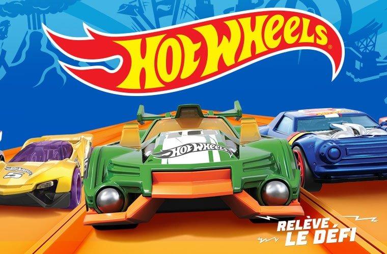 760x500_hotwheels_mattel