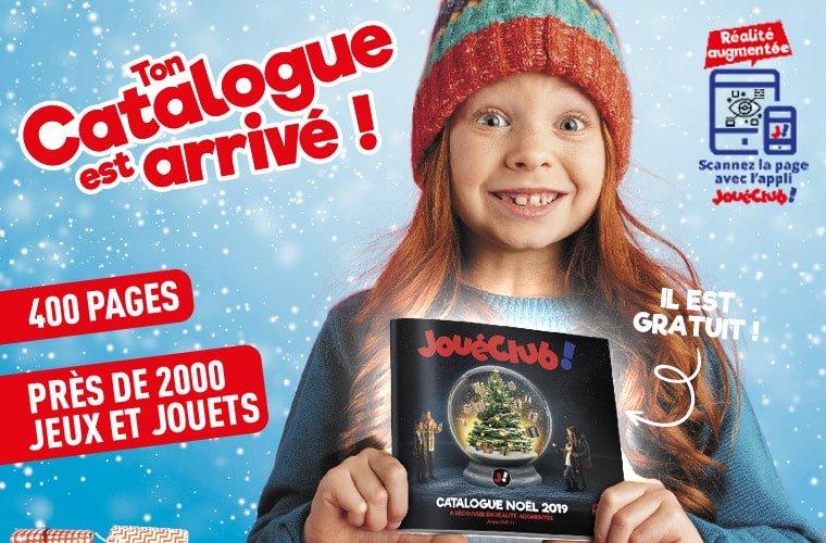 760x500_sortie_catalogue_noel_2019-min