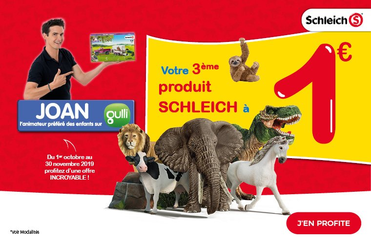 schleich_catalogue_noel_odr