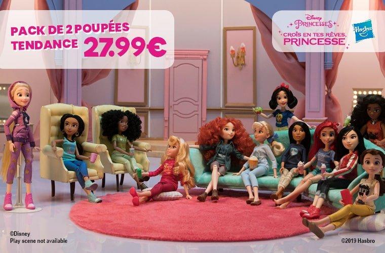 760x500_MEP_disney_princesses_