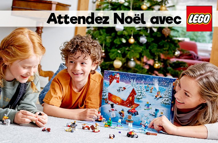 760X500_calendrier_avent_MEP_lego