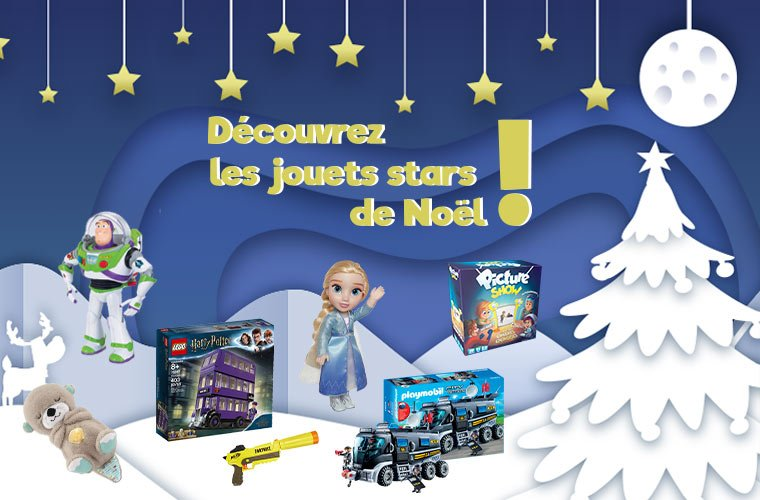 760x500_jouets_stars_noel