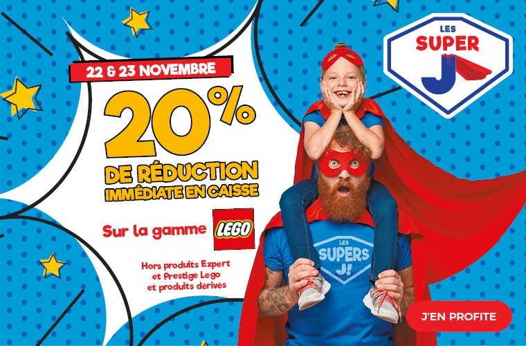 760x500_stop_rayon_lego_super_j-min