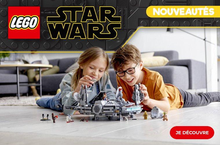 760x500_lego_vignette_star_wars