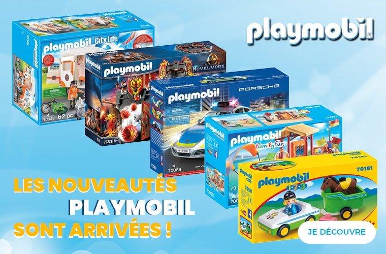 760x500_playmobil_nouveautes-min