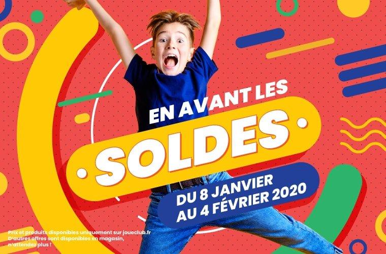 760x500_soldes_janvier_generique-min