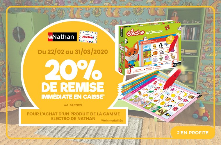 760x500_catalogue_carnaval_nathan