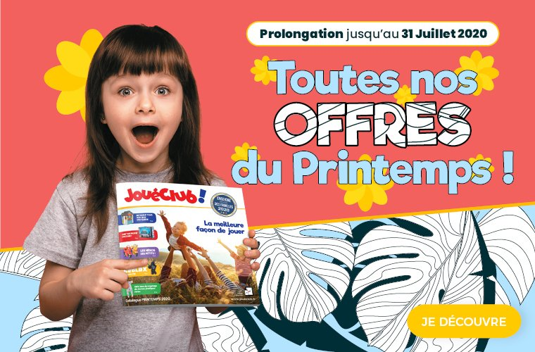 sortie_catalogue_printemps_2020