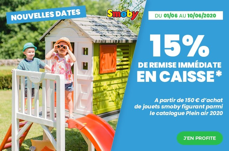 smoby_catalogue_printemps_15pourcents_remise