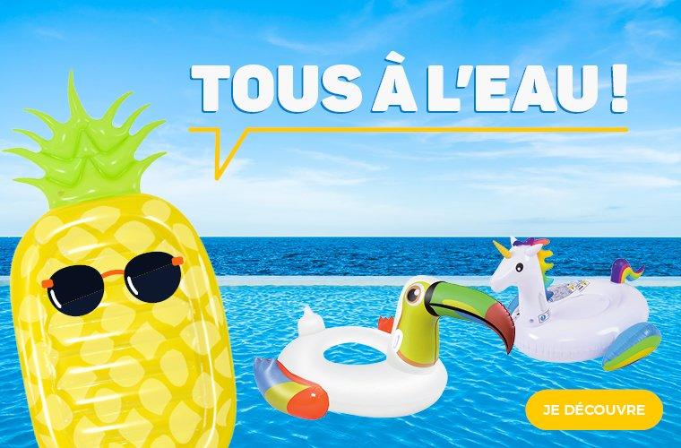 jeux_piscine_ete_2020