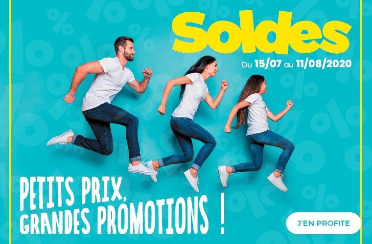 soldes_generique_2020-home-page