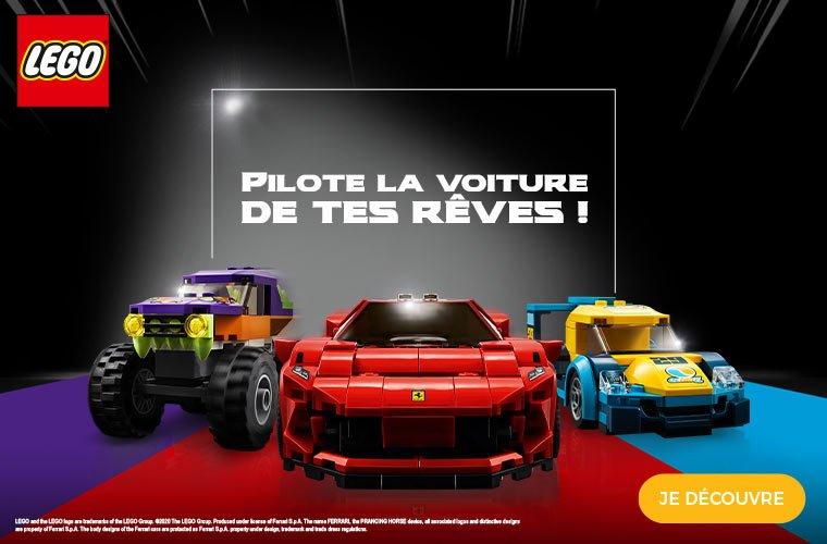 lego_cars_festival