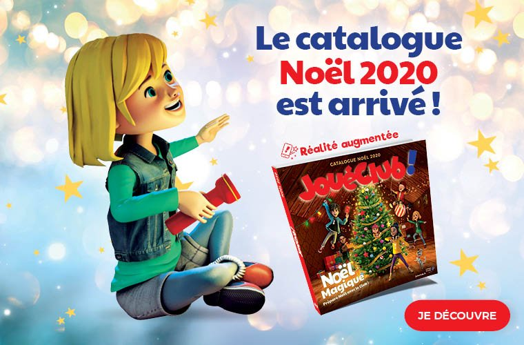 sortie_catalogue_noel_2020