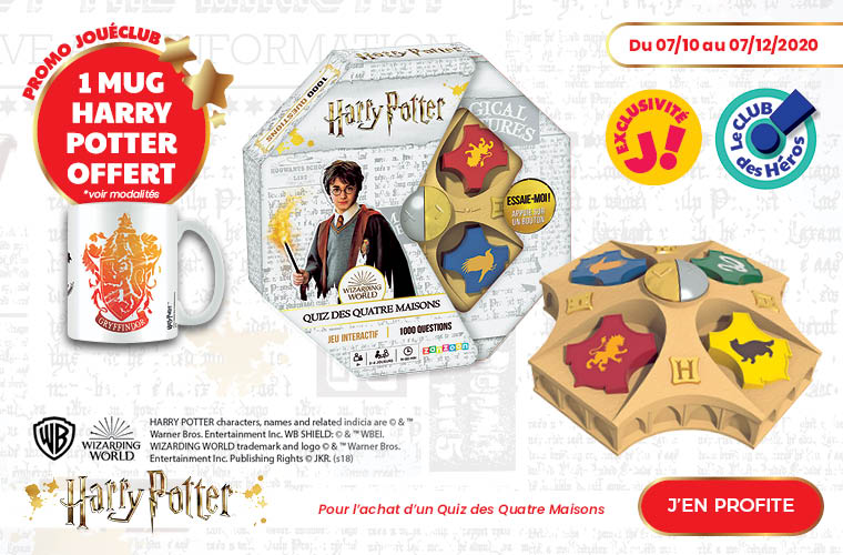 offre_catalogue_noel_2020_harry_potter_mug_offert