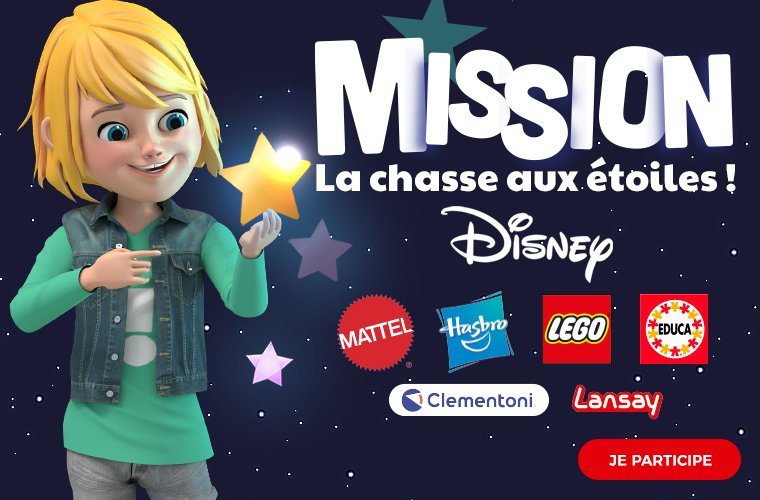 Disneyland_XMas_JoueClub_Banniere
