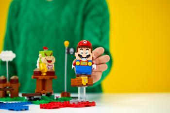 71360_Lifestyle_04 LEGO SUPER MARIO