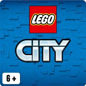 City 7288 Club City Lego Jouet 7288 Lego Lego Club Jouet kXPiuOZ