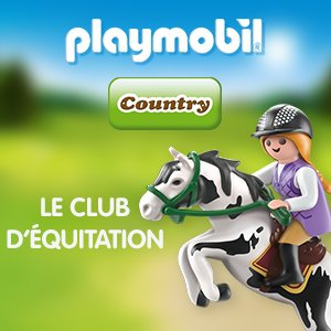 Club Playmobil Playmobil 6950 Club Playmobil 6950 Jouet 6950 Jouet yg6bf7