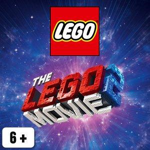 Vrac Lego Jouet Jouet Club En Lego Lego En Club Vrac 1lFKcJT