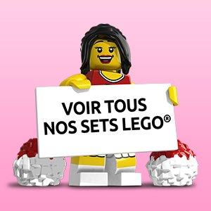 En Club En Club Lego En Lego Vrac Jouet Jouet Lego Vrac TPkOZiuX