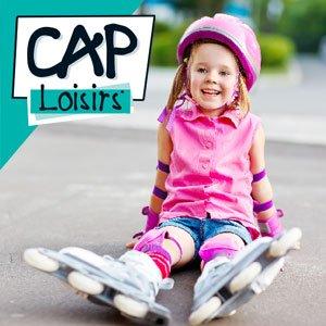Cap Loisirs Sport
