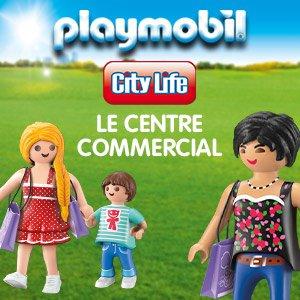 King Jouet King 5673 5673 Playmobil Playmobil 5673 Jouet King Playmobil MVUzqSp