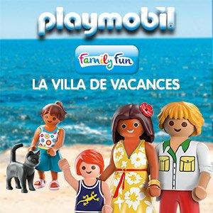 Playmobil 6634 6634 Jouet Playmobil Club Jouet Club Jouet f7Yb6gvy